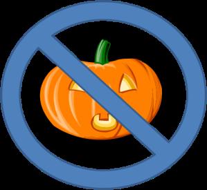 no-pumpkins