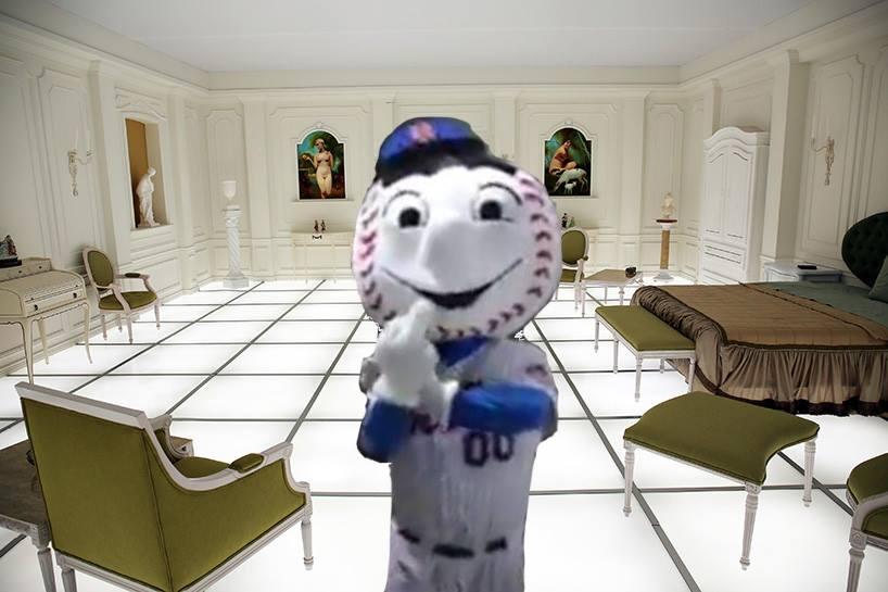 Mets2001